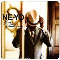 CDNe-Yo / Year Of The Gentleman