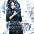 CDBrightman Sarah / Winter Symphony