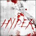 CDHyper / Suicide Tuesday