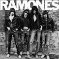 CDRamones / Ramones / Remasters