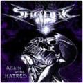 CDShaark / Again With Hatred