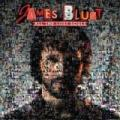 2CDBlunt James / All The Lost Souls / CD+DVD