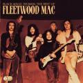 2CDFleetwood mac / Black Magic Woman:Best Of / 2CD