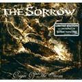 CDSorrow / Origin Of The Storm