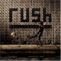 CDRush / Roll The Bones / Remastered