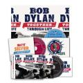 CD/DVDDylan Bob / Together Through Life / CD+DVD