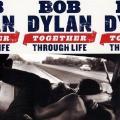 CDDylan Bob / Together Through Life / Paperpack