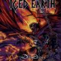 CDIced Earth / Dark Saga / Limited / Vinyl Replica
