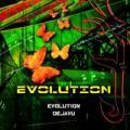 CDEvolution / Evolution Dejavu