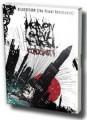 2DVDHeaven Shall Burn / Bildersturm-Iconoclast II / 2DVD