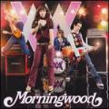 CDMorningwood / Morningwood