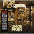 CDLinkin Park / Songs From The Underground