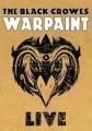 DVDBlack Crowes / Warpaint / Live