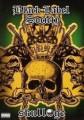 DVDBlack Label Society/Wylde Zakk / Skullage