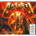 2CDMajesty / Reign In / Hellforces / 2CD