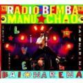 DVD/2CDChao Manu / Baionarena / Live / CD+DVD
