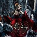 CDBrightman Sarah / Symphony / Digipack