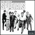 CD/DVDSpecials / Best Of / CD+DVD