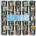 CDTalking Heads / Collection