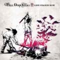 CDThree Days Grace / Life Starts Now