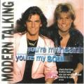 CDModern Talking / You're My Heart You're My Soul