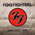 CDFoo Fighters / Greatest Hits