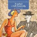 2CDHašek/Herrmann/Čapek-Chod/Bass / To nejlepší z české humor / 2CD