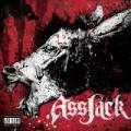 CDAssjack / Assjack