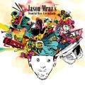 CD/DVDMraz Jason / Beautiful Mess / Live On Earth / CD+DVD
