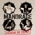CDMandrage / Hledá se žena