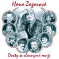 CDZagorová Hana / Duety se slavnými muži