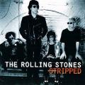 CDRolling Stones / Stripped / Remastered
