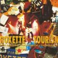 CDRoxette / Tourism / 09 / Bonus Tracks
