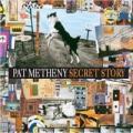 2CDMetheny Pat / Secret Story / Collector's Edition / 2CD