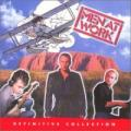 CDMen At Work / Definitive Collection