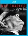 Blu-RayCharles Ray / Live At Montreux 1997 / Blu-Ray Disc