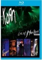 Blu-RayKorn / Live At Montreux / Blu-Ray Disc