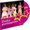 CDHůlová Petra / Česká pornografie