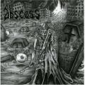 CDAbscess / Horrorhammer