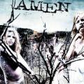 CDAmen / Amen / Digipack