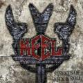 CDKeel / Streets Of Rock & Roll