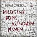 CDZmeškal Tomáš / Milostný dopis klínovým písmem / MP3