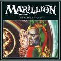 3CDMarillion / Singles 82-88 / Charting The Singles / 3CD
