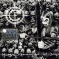 CDCarpathian Forest / Morbid Fascination Of Death / Reedice / Digipa