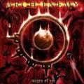 2CDArch Enemy / Wages Of Sin / 2CD