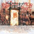 2CDBlack Sabbath / Mob Rules / DeLuxe Edition / 2CD / Digipack