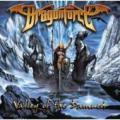 CD/DVDDragonforce / Valley Of The Damned / CD+DVD