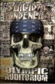 DVDSuicidal Tendencies / Live At The Olympic Auditorium