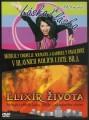 DVDMuzikál / Láska je láska / Elixír života