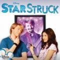 CDOST / Starstruck / Various